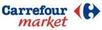 Ouverture prochaine du Carrefour Market