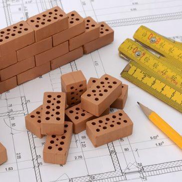 Permis de construire accordés en septembre 2019