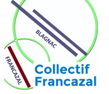 Assemblée Générale du Collectif Francazal